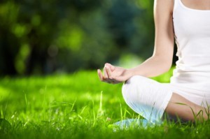Benefits of Meditation 2