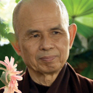 Walk With Me – Film Thich Nhat Hanh