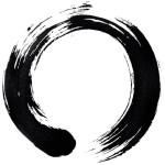 Zen-enso2