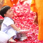 buddhists-kids455855_960_720