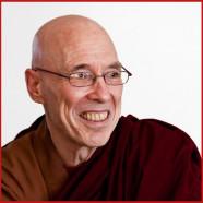 Bhikkhu Bodhi Dharma Talk Nov 5