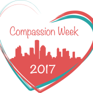 Compassionate Houston Week