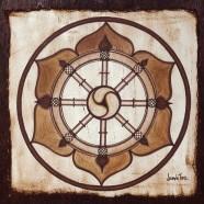 Dharma Talk 4/2 Barbara Homann