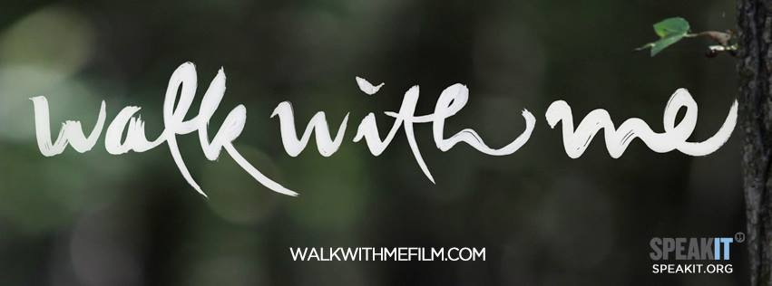 walk-with-me1