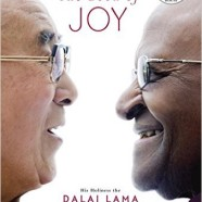 The Book of Joy |The Dalai Lama and Desmond Tuto