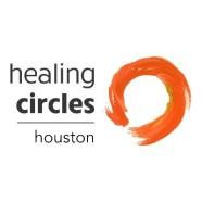 Deep Listening Circle Houston