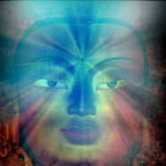 The Four Layers of Consciousness