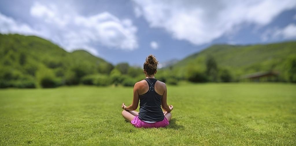 meditation-SMG